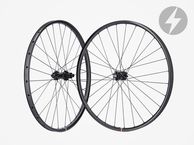 E-Bike Wheelsets & Wheels