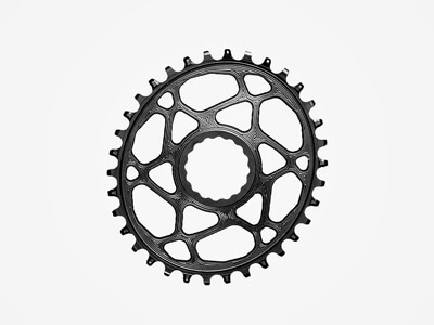 Chainrings for Direct Mount