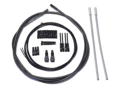 Complete Cable Kits