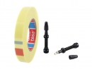 Felgenband | Tubeless Kit