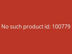 CANNONDALE Bottle Cage Speed C Cage Nylon