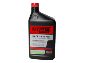NOTUBES Race Sealant Tire Sealant 946 ml
