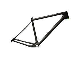 OPENCYCLE Mountainbike Frame 29 | 27,5 OPEN ONE+ Carbon