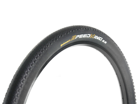 CONTINENTAL Tire Speed King II 27,5 | 650B x 2,2...