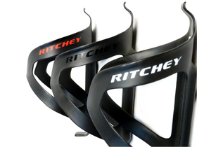 RITCHEY Bottle Cage WCS Carbon UD matte black