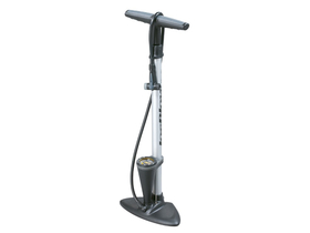 TOPEAK Floorpump Joe Blow Max HP