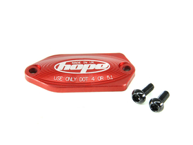 HOPE Master Cylinder Lid for Race EVO, Mono Mini Lever...