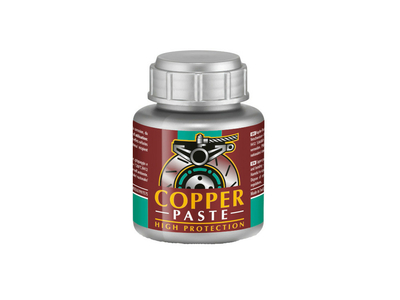 MOTOREX Copper Compound 100 g