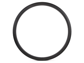 CARBON Rim 28 Road 35 U-shape Clincher Disc