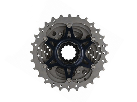 SHIMANO Dura Ace Cassette 11-speed CS-R9100