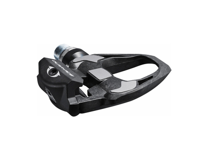 SHIMANO Dura Ace Pedale PD-R9100 SPD-SL