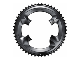 SHIMANO Chainring Dura Ace FC-R9100 Crank BCD 110 Outer Ring