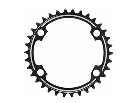 SHIMANO Chainring Dura Ace FC-R9100 Crank BCD 110 Inner...