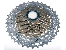 SHIMANO SLX Cassette CS-HG81 10-speed 11-32