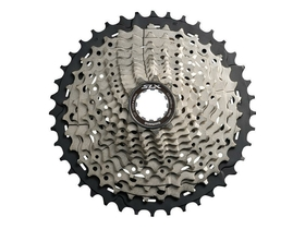 SHIMANO SLX Cassette CS-M7000 11-speed | 11-40 Teeth