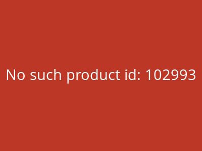 CANNONDALE logo sticker