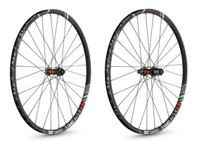 DT SWISS Laufradsatz 27,5 | 650B XM 1501 Spline One 22,5 mm