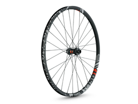 DT SWISS Laufradsatz 27,5 | 650B EX 1501 Spline One 25 mm