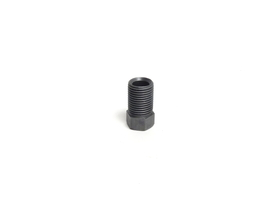 AVID Compression Nut for Hydraulic Brakes Hose