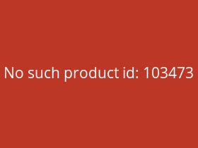 WOLFTOOTH Chainring 1-speed Drop-Stop LK 110 for Shimano...