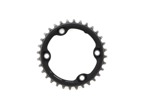 SHIMANO SLX Chainring SM-CRM70 for FC-M7000-11-1 |...