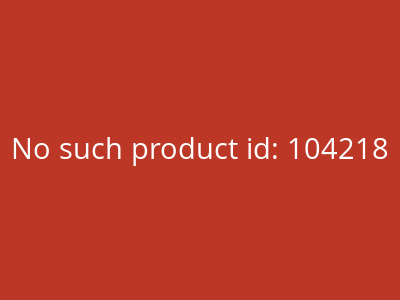 TOPEAK Rebuild Kit Mini Dual DX + DXG