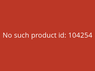 TOPEAK Rebuild Kit Pocket Rocket