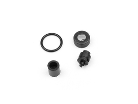 TOPEAK Rebuild Kit Road Morph