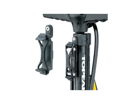TOPEAK Mini Tool Carrier for Floorpump