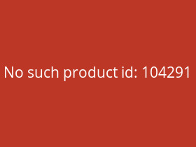 TOPEAK Manometer for Joe Blow Sprint