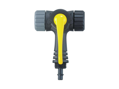 TOPEAK Twinhead for Joe Blow Sport + Sprint