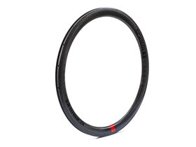 SCHMOLKE Rim 28 Road Bike TLO45C Carbon Clincher