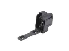 SHIMANO Battery Holder intern | extern BT-DN100 for Di2...