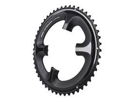 SHIMANO Chainring Ultegra FC-6800 Crank BCD 110 Outer...