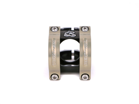 RENTHAL Stem Apex 35,0 mm | +/- 6°