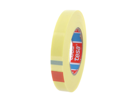 TESA Rim Tappe Strapping Tape Yellow Tape Tubeless | 19...