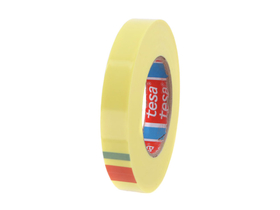 TESA Felgenband Strapping Klebeband Yellow Tape Tubeless...