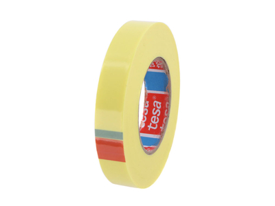 TESA Tubeless Tape | 23 mm x 66 m