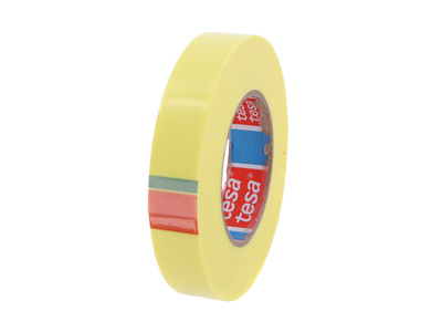 TESA Tubeless Tape | 25 mm x 66 m