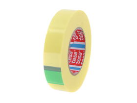 TESA Rim Tappe Strapping Tape Yellow Tape Tubeless | 30...