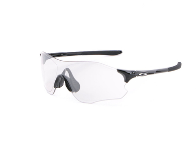 b45d0517d70 OAKLEY Sunglasses EVZero Path Polished Black