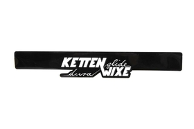 KETTENWIXE Chainstay Protector small