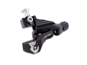 WOLFTOOTH ReMote Lever for Dropper Seatpost Shimano...