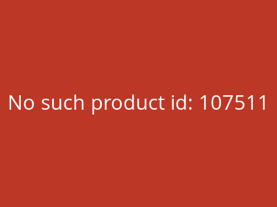 SYNCROS Bottle Cage Carbon Tailor cage 1.0 right | colored