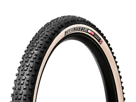 ONZA Tire Canis Canis 27,5+ | 650B+ x 2,85 RC2 C3...