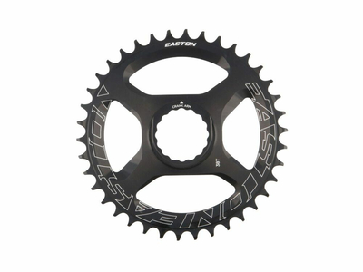 EASTON Chainring Direct Mount CINCH System Narrow Wide