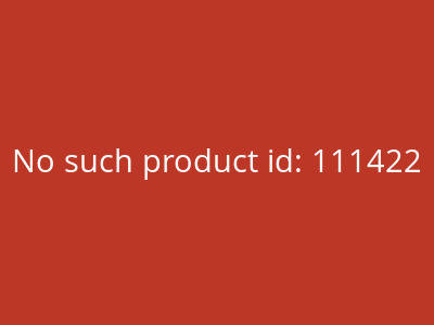 SHIMANO Dura Ace Kurbel 2-fach FC-R9100-P | Power Meter 53 | 39 172,5 mm