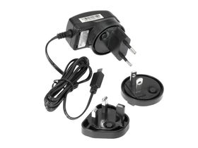 MAGURA eLECT Charger Micro USB