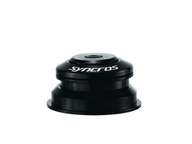 SYNCROS Head Set tapered semi integrated Press Fit...