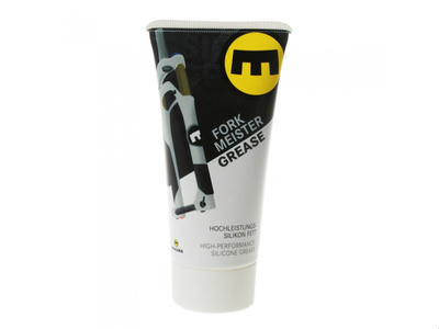 MAGURA Fork Meister Grease 50ml